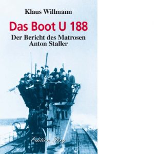 Klaus_Willmann_Das_Boot_U_188_online