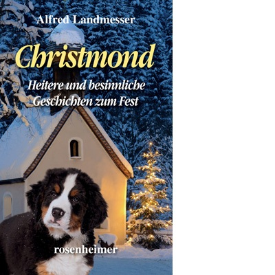 Christmond (E-Book)